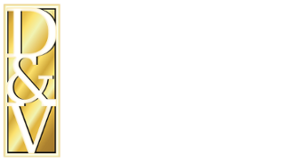 D&V Sheet Metal